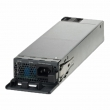 Фото Блок питания Cisco PWR-C1-350WAC-RF