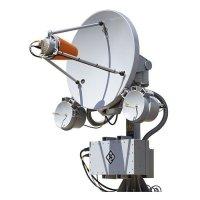 Фото Антенная система Rohde & Schwarz AC090
