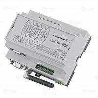 GSM модем AnCom RM/D