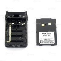 Фото Vector BP-48 AA