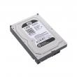 Фото Жесткий диск WD Original SATA-III 1Tb WD1003FZEX Black (7200rpm) 64Mb 3.5