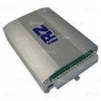 Фото GSM модем iRZ TC65 Smart STD