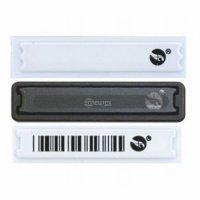 Фото Защитная этикетка Sensormatic Mini Ultra Strip III DR