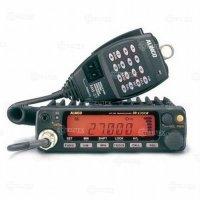 Радиостанция Alinco DR-135CB