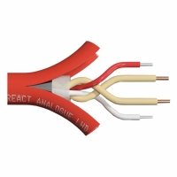 Фото Извещатель Thermocable TH Proreact analogue PVC