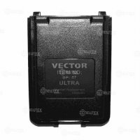Фото Vector BP-47 ULTRA