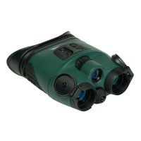 Фото Бинокль ночного видения Юкон Tracker 2x24 Pro