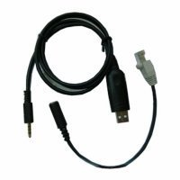 Программатор CTK СTD-42/2D USB