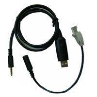 Фото Программатор CTK СTD-42/2D USB