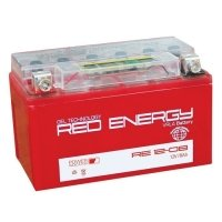 Фото Red Energy RE 1208