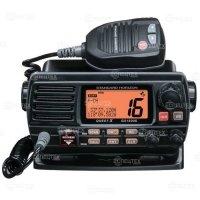 Фото Радиостанция STANDARD HORIZON GX-1500S
