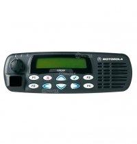 Радиостанция Motorola GM360 (403-470 MГц 25 Вт)