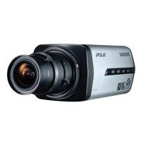 Фото IP камера SAMSUNG SNB-3002P