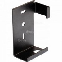 Фото AXIS T8640 WALL MOUNT BRACKET