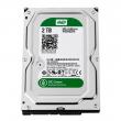 Фото Жесткий диск WD Original SATA-III 2Tb WD20EZRX Green (5400rpm) 64Mb 3.5