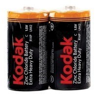 Фото Kodak R14 EXTRA HEAVY DUTY  [ KCHZ 2S] (24/144/7776)