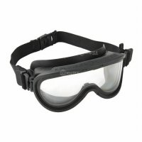 Фото Противоосколочные очки PAULSON тип 510-TF.