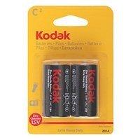 Фото Kodak R14-2BL HEAVY DUTY  [KCHZ-2 ] (20/200/7200)
