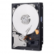 Фото Жесткий диск WD Original SATA-III 2Tb WD2000FYYZ RE (7200rpm) 64Mb 3.5