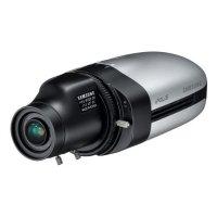 Фото IP камера SAMSUNG SNB-5001P