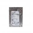 Фото Жесткий диск Seagate Original SATA-III 2Tb ST2000DM001 (7200rpm) 64Mb 3.5