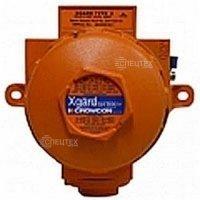 Фото Газоанализатор серии Xgard Typ-5-CH для горючих газов