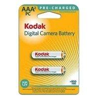Фото Kodak HR03-2BL 850mАh Pre-Charged  [K3AHRP-2/850mАh] (20/240/16800)