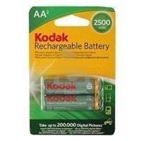 Фото Kodak HR6-2BL 2500mAh  [KAARDC-2] (40/320/16200)