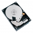 Фото Жесткий диск Toshiba SATA 1Tb MG03ACA100 (7200rpm) 64Mb 3.5