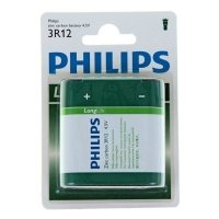 Фото Philips 3R12-1BL LONG LIFE (12/48/4320)