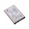 Фото Жесткий диск Hitachi SATA-III 1Tb HTS541010A9E680 (5400rpm) 8Mb 2.5