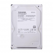 Фото Жесткий диск Toshiba SATA-III 1Tb DT01ABA100V (5700rpm) 32Mb 3.5