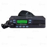 Радиостанция Kenwood ТК-7100 Conventional