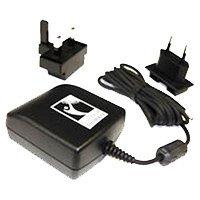 Фото Сетевое зарядное устройство для Thuraya 2510, 2520