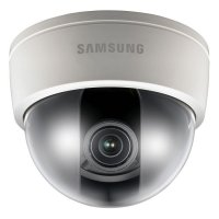 Фото Купольная IP-камера SAMSUNG SND-5061P
