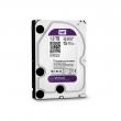 Фото Жесткий диск WD Original SATA-III 1Tb WD10PURX Purple 64Mb 3.5