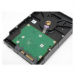 Фото Жесткий диск Seagate Original SATA-III 2Tb ST2000DX001 Desktop SSHD (7200rpm) 64Mb 3.5