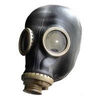 Шлем-маска Бриз-4302 (ШМП)