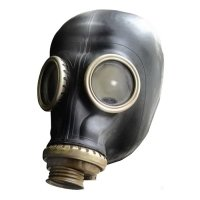 Фото Шлем-маска Бриз-4302 (ШМП)