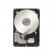 Фото Жесткий диск Seagate Original SATA-III 2Tb ST2000NM0033 (7200rpm) 128Mb 3.5