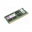 Фото Память DDR 512Mb 400MHz Samsung RTL original