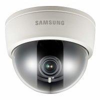 Фото Купольная IP-камера SAMSUNG SND-7011P