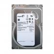 Фото Жесткий диск Seagate Original SATA-III 1Tb ST1000NM0033 (7200rpm) 128Mb 3.5