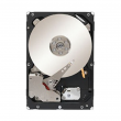 Фото Жесткий диск Seagate Original SAS 2Tb ST2000NM0023 Constellation ES.3 (7200rpm) 128Mb 3.5