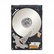 Фото Жесткий диск Seagate Original SATA-III 1Tb ST1000LM014 Laptop SSHD (7200rpm) 64Mb 2.5