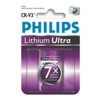 Фото Philips CRV3-1BL (12)