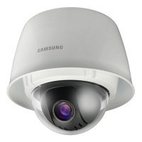 Фото Поворотная IP-камера SAMSUNG SNP-3120VHP