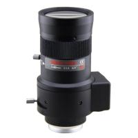 Фото Объектив для видеокамеры Tantos TSi-L0560D