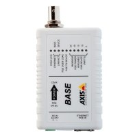 Фото AXIS T8641 POE+ OVER COAX BASE