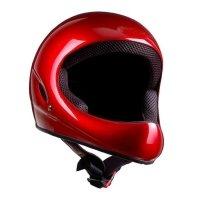 Фото Парапланерный шлем Integral classic